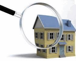 Недорогая недвижимость в Астане