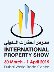 Domaza wurde offizieller Medienpartner bei IPS in Dubai 2015