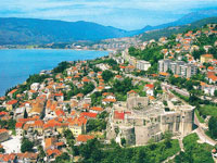 Real estates in Montenegro
