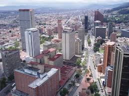 property Colombia