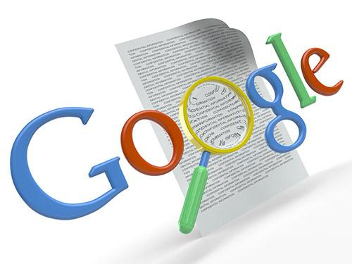 How would Google's new privacy policies affect you