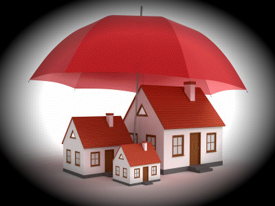 Dos and Don'ts when buying home insurance