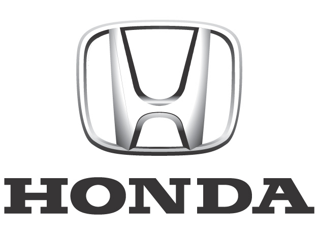 Honda hit by second strike in China