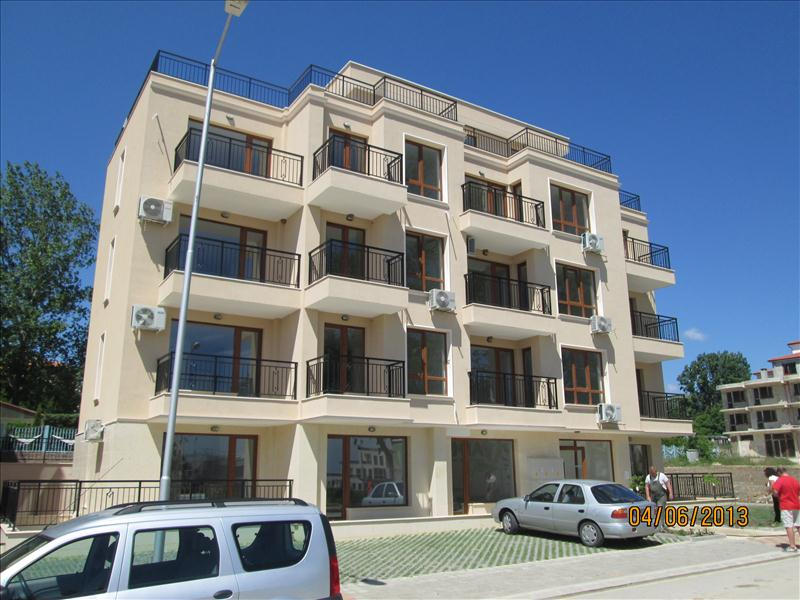 byala sun residence 3