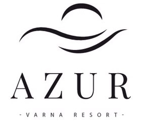 Azur Varna Resort